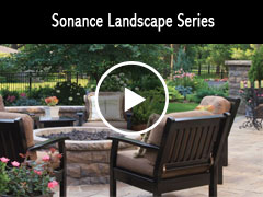 Sonance Landscape Series