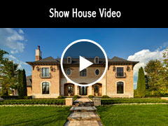 Spire's Show House Video